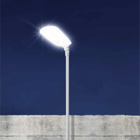 TAILOR-MADE LUMINAIRES
